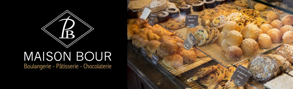 viennoiseries BOUR copie