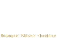 Maison Bour
