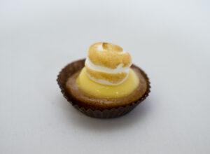 tarte au citron meringuee(reduit)