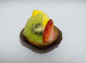 tarte aux fruits (reduit)