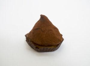 truffe (reduit)