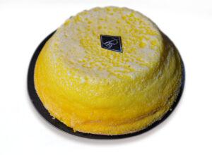 souffle-citron-entremets