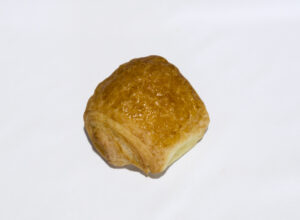 mini pain au chocolat2